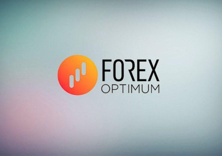 Вся правда о Forex Optimum: обзор форекс-брокера и отзывы клиентов