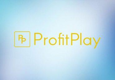 Обзор брокера ProfitPlay и отзывы трейдеров об этой организации