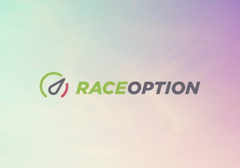 Экспертный обзор RaceOption и отзывы клиентов о работе брокера бинарных опционов