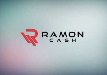 Обзор обменника Ramon.cash и отзывы пользователей