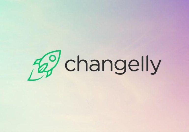 Changelly: детальный обзор обменника и отзывы пользователей