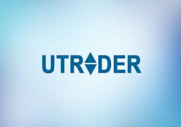 uTrader: детальный обзор брокерской организации и честные отзывы о ней