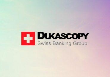 Обзор деятельности брокера-мошенника Dukascopy, отзывы разочарованных клиентов
