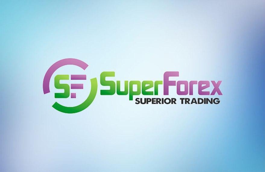 SuperForex: обзор мошеннической организации, отзывы обманутых клиентов