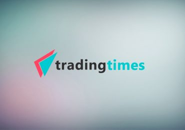 Мошенник TradingTimes: схема развода брокера и отзывы бывших клиентов
