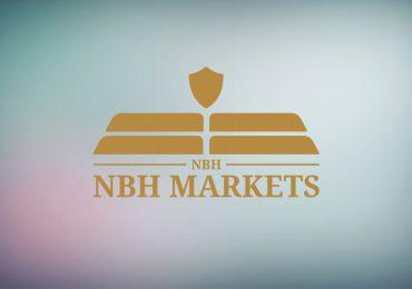 Все что нужно знать о мошеннике NBH Markets: обзор деятельности брокера, анализ отзывов обманутых трейдеров