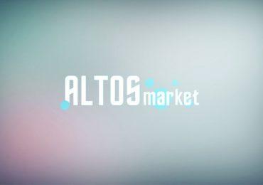 Липовый брокер Altosmarket: обзор схемы развода, отзывы
