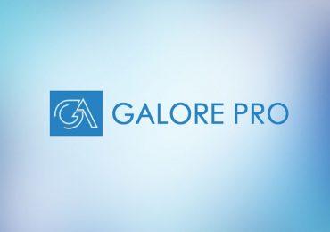 Galore Pro: обзор брокера-мошенника, отзывы