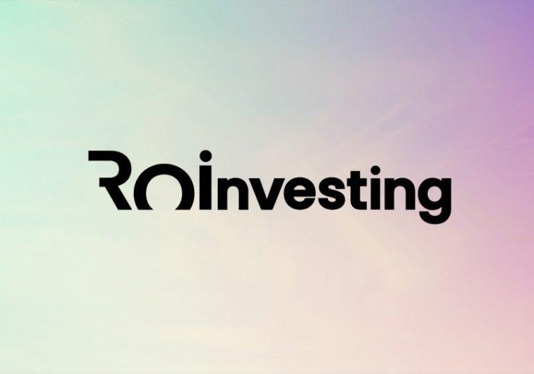 ROinvesting: обзор деятельности, отзывы разгневанных клиентов