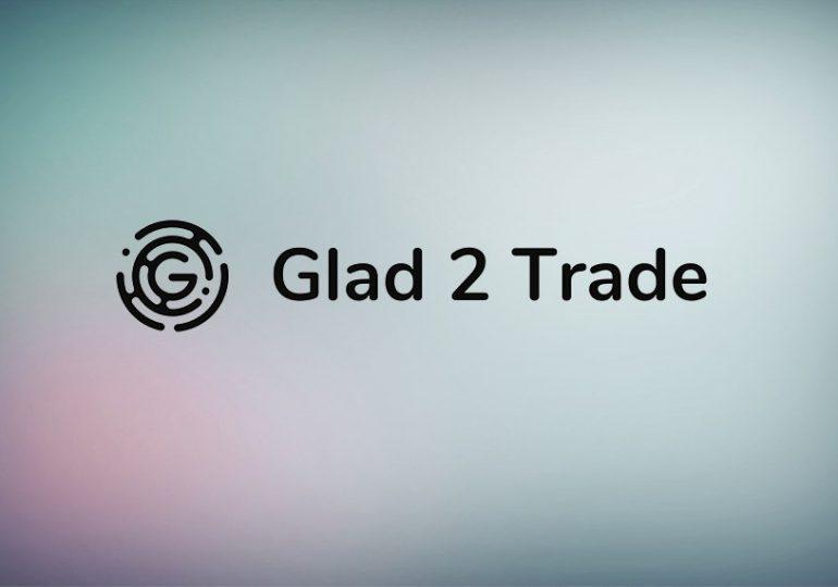 Glad2Trade: очередной скам-проект или честный брокер? Детальный обзор и отзывы трейдеров