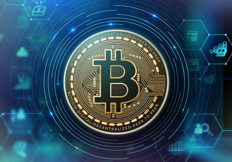 Guide: What is Bitcoin and how does Bitcoin work?