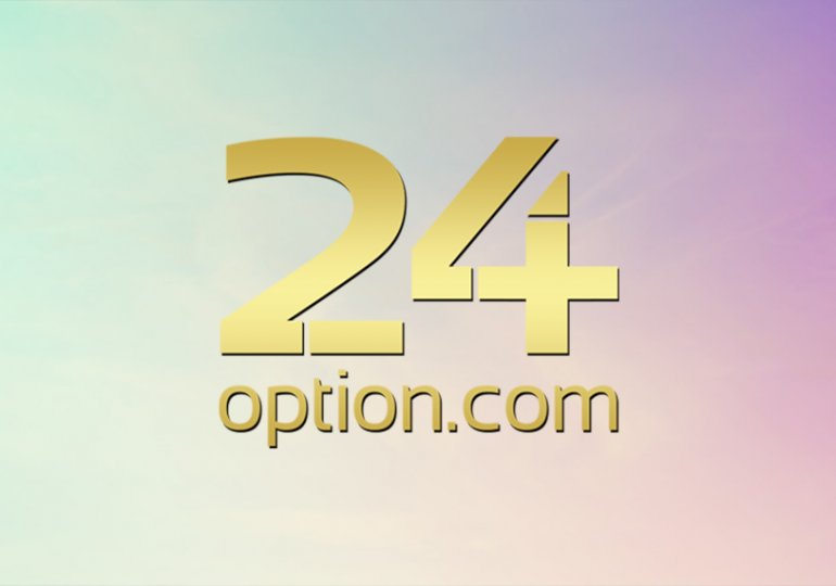 24option Broker Review 2020