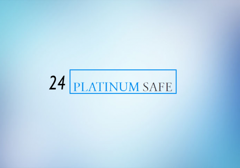 24platinumsafe.com