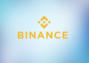 DESCRIPTION OF THE BINANCE EXCHANGE PLATFORM, THE ALGORITHM FOR CREATING AN ACCOUNT
