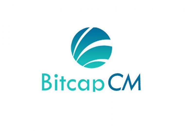 Брокер-аферист BitcapCM: анализ деятельности, обзор отзывов