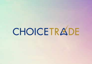 ChoiceTrade Review – How Does This Broker Stack Up?