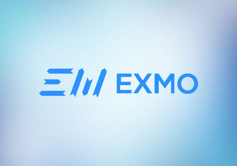 EXMO – A BRIEF OVERVIEW OF THE CRYPTO-EXCHANGE AND PERSONAL CABINET
