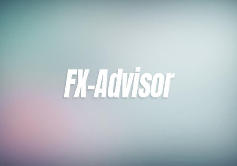 FX-Advisor Review 2020