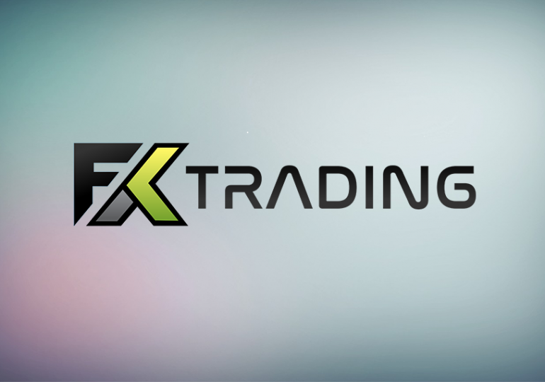 FX Trading Review