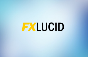 FX Lucid Review