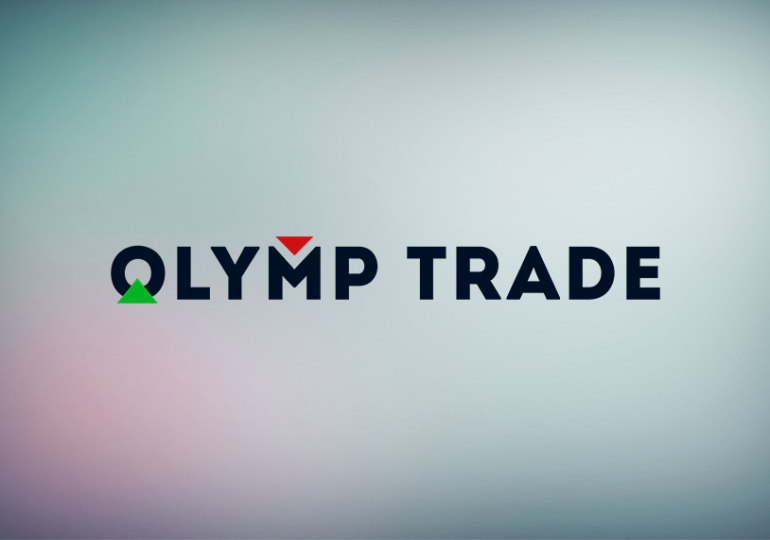 Olymp Trade New Review 2020 – a Good Options Broker?