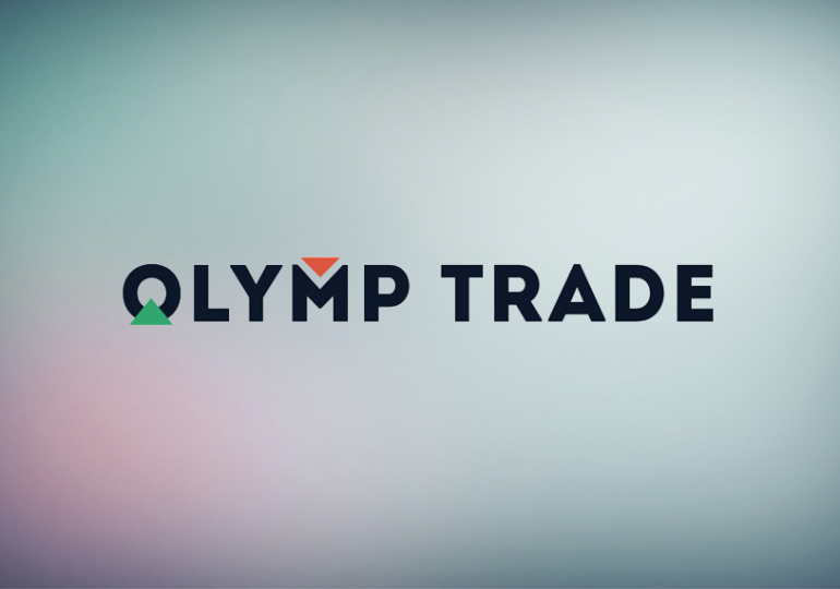 OlympTrade Broker Review 2020