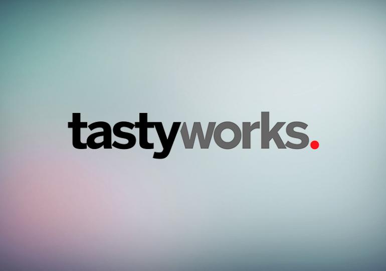 Tastyworks Review