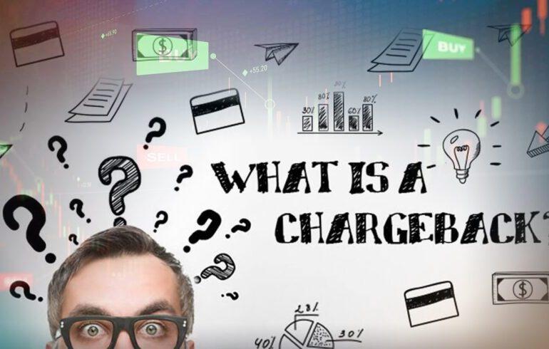 Чарджбэк: как работают сервисы возврата денег