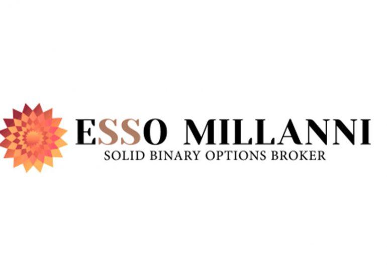 """Как разводит лжеброкер Esso Millanni (""""Есомилани""""): обзор схемы обмана, отзывы"""