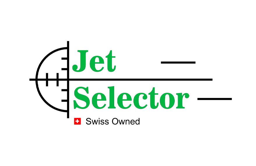 Обзор Jet Seleсtor: схема развода, отзывы о брокере-однодневке