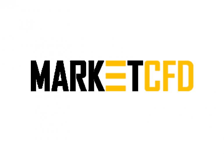 Брокер-мошенник MarketCFD: обзор деятельности, отзывы разочарованных клиентов