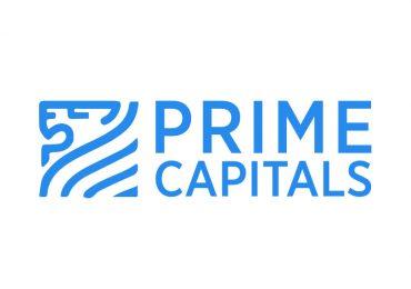 Брокер-однодневка Prime Capitals: как разводит оффшорный лжепосредник? Анализ отзывов обманутых трейдеров
