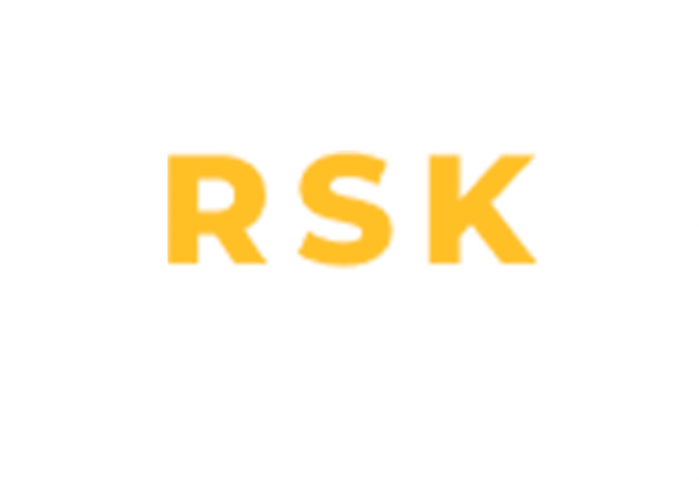Как разводит трейдеров RSK-Partners? Обзор мошеннической деятельности и отзывы реальных клиентов