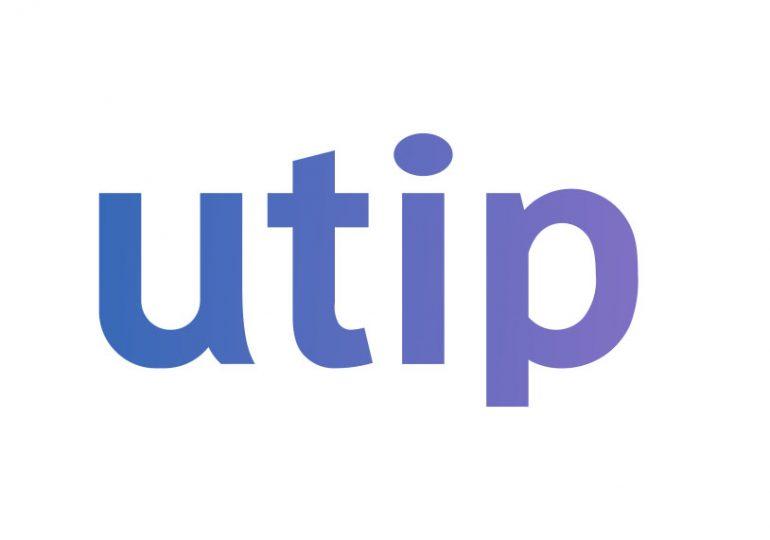 Обзор  UTIP, анализ отзывов экс-клиентов