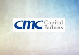 Что собой представляет CFD-брокер CMCCapital: честный обзор деятельности, отзывы