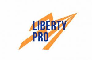 Подробный обзор работы Liberty Pro и честные отзывы о брокере