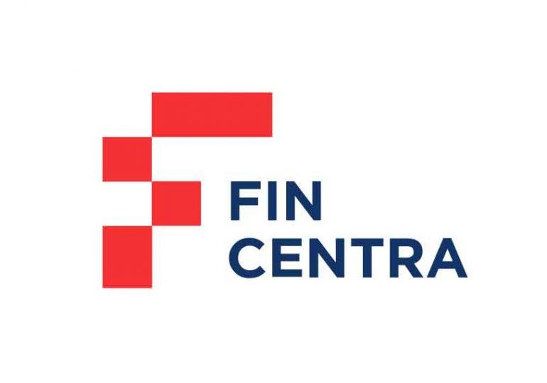 Fincentra: полный обзор брокера и отзывы пользователей