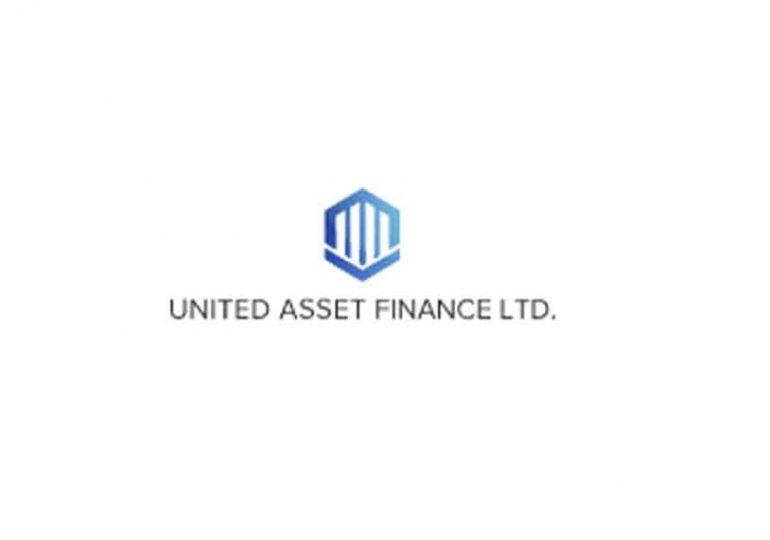 Честный обзор форекс-брокера United Asset Finance Limited с анализом отзывов пользователей