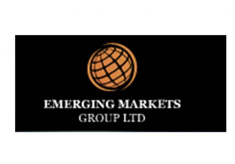Emerging Markets Group: отзывы, полный обзор деятельности
