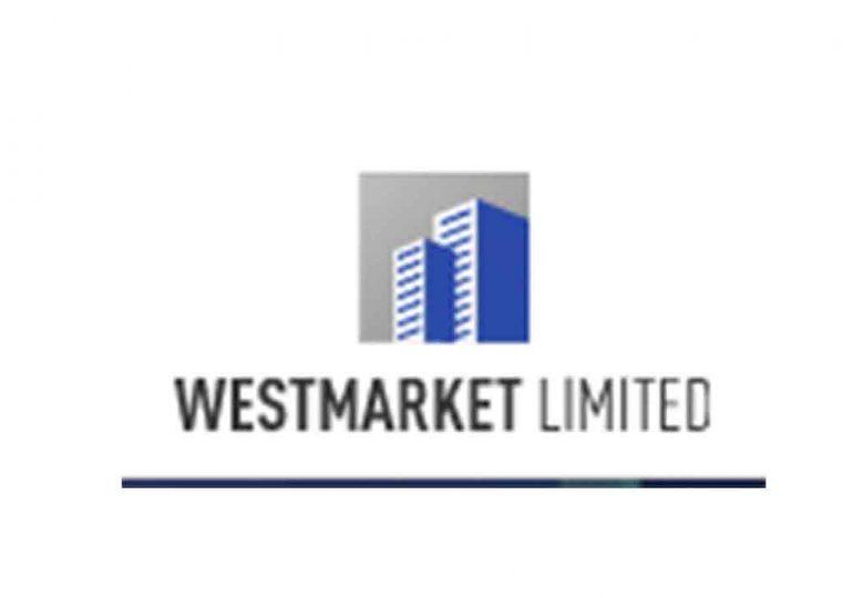 Брокер Westmarket Limited : отзывы клиентов, свежайший обзор деятельности